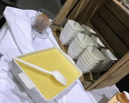 Ontbijt Brunch COOK IN STYLE